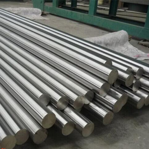 High Quality ASTM B348 Gr.4 Titanium bars Manufacturer from China for sale.