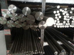 Manufacturer from China ASTM B348 Gr.5 cold rolled Titanium bars are popular with customers at home and abroad.