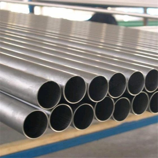Manufacturer from China Titanium Gr.1 tubes with ideal price are popular with customers.